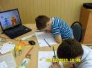 Развивающие занятия «Подготовка к школе» _1