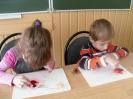 Развивающие занятия «Играем и развиваемся» _12