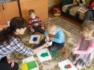 Развивающие занятия «Играем и развиваемся» _6